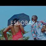 VIDEO + AUDIO : Dotman – Escobar Ft. Davido (BTS) Audio
