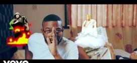 VIDEO: Falz – Wehdone Sir