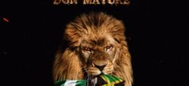 Drey Beatz – Jungle Don Mature Ft. Timaya & Ce'cile