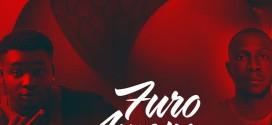 """BoostedKinging – """"Furo Amope"""" ft. Seriki (Prod. By Echo)"""