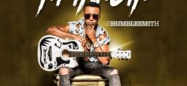 VIDEO: Humblesmith – Attracta