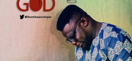 ROYAL MOSES – AGELESS GOD (@Romtheworshiper)