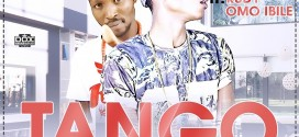 Rapkido ft Ruddy omoibile [ Tango] prod by Olumix Mix and mastered by Drumphase