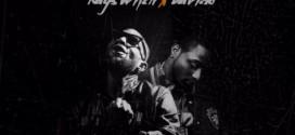PREMIERE: KaySwitch – GIDDEM ft. Davido