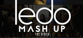 VIDEO: Ledo – Mash Up (Dir. Paul Gambit)