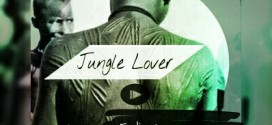 Eclipse Wave (@Eclipse_wave_)  –  Jungle Lover