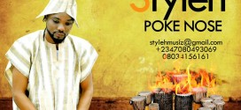 Video: STYLEH – POKE NOSE @iamstyleh cc @horndaskoure
