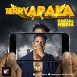 TERRY-APALA-SOCIAL-MEDIA-696x696