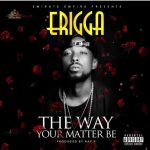 The-Way-your-matter-be-artwork-720x720-696x696