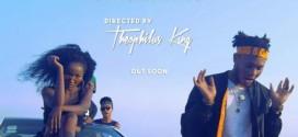 VIDEO: Vicktoh – Mad Jam Ft. YCEE