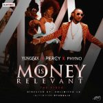 Yung6ix-Money-is-Relevant-Video-Poster-696x696