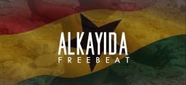 Freebeat: 2Flexing x Symkingz – Alkayida