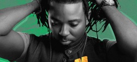 Music: Tipsy Kelvano – Ndi Mpiawa Azu (Prod By USB) @IamTipsyKelvano