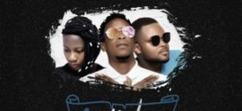 Music: Bankz Empire ft Jwayne Bankz x Sipi x X – 1Chance | @bankz_empire @j_wayneofficial @sipi_merit @x_pon_tha_mic