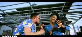 VIDEO: Ma-King – Kwajim (Dir. By Adasa Cookey) | @realma_king