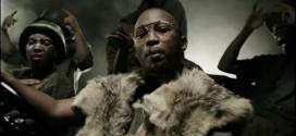 VIDEO: Khuli Chana – All Hail ft. Cassper Nyovest & MDB