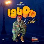 kwest-igboro-art-2