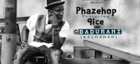 VIDEO: Phazehop Ft. 9ice – Gbadurami (Dir. Bash'Em)