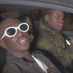 VIDEO: Kida Kudz and UNG ft. Olamide – OGK The Documentar