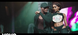 VIDEO: P-Square – Away