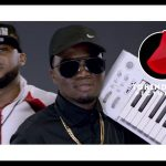 VIDEO PREMIER: COLLENSHY – FREESTYLE LOVE feat. AVALONOKPE