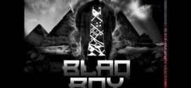 Wande Coal – SnapDatSh*t (DJ Maphorisa x Kly Cover)