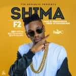 F2 - SHIMA Art