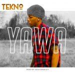 Music-Tekno-Yawa-1.jpeg