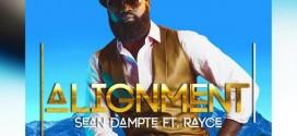 Sean Dampte – Alignment Ft. Rayce