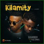 Sugarboy-Kilamity-Artwork-720x720-696x696