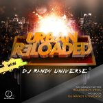 URBAN R3LOADED! NOW OUT!!!