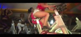 VIDEO: DJ Arafat – Tapis Vélo
