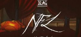 MUSIC: Blaq – New Found Love (NFL) | @BoroBlaq @djhowlbert_otb