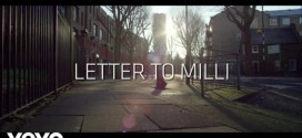 Video Premiere: Olamide – Letter To Milli