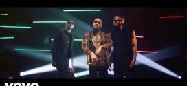 VIDEO PREMIERE: Phyno – Okpeke ft. 2Baba & Flavour