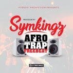 symkingz-afro-trap-beat