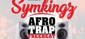 Freebeat: Symkingz – Afro Trap | @symkingz