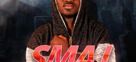 AUDIO+VIDEO: Smaj – SCBI