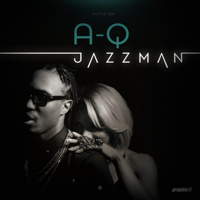 A-Q_-_Jazzman_-_Album_Art_-696x696