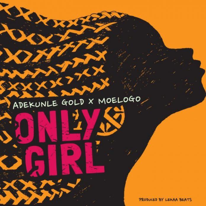 Adekunle-Gold-x-MoeLogo-–-Only-Girl-696x696