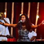 Aramide-Why-So-Serious