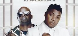 CDQ – Say Baba (Remix) Ft. DJ Maphorisa