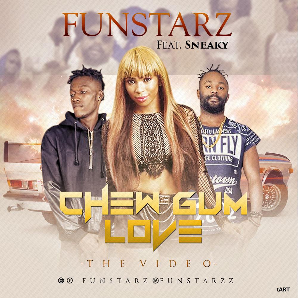 Chew-Gum-Love2