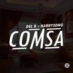 Comsa-artwork