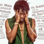 Download-Ycee-The-First-Wave-EP