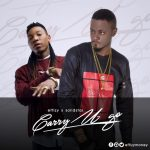 Effizy-Carry-You-Go-Ft.-Solid-Star-696x696