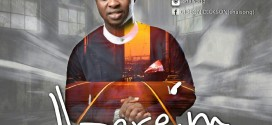 MUSIC : Chaisong – Ikpere nala [Prod. By Prince Vibes]