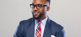 I Have A Distribution Deal With Roc Nation And VP Record – Iyanya