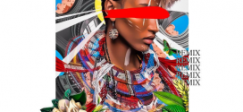 KLY Ft. Wizkid – Scrrr Pull Up (Remix) (Prod. By Wichi 1080)