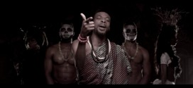 New Video: 9ice – Glass House